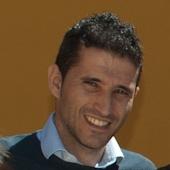 Jaime Carrero