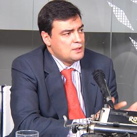 Victor Nunez