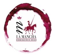 Maratón del vino - Denominación de Origen La Mancha