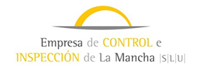 ECI La Mancha