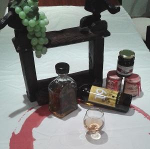 mistela-y-brandy