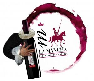 DO MANCHA Y EL GRECO