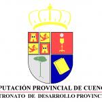Diputación Provincial de Cuenca