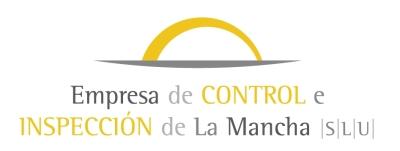 Empresa de control e inspeccion La Mancha