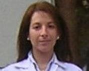 Eva Sanchez-Palomo
