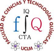 Facultad de Ciencias y Tecnologías Químicas de Ciudad Real