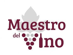 Maestro del Vino logo